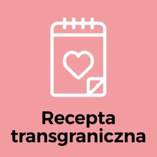 erecepta transgraniczna